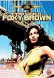 Foxy Brown [Region 2]