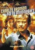 10 to Midnight [Region 2]