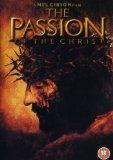 The Passion of the Christ [Region 2]