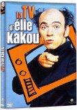 ELIE KAKOU: LA TV D ELIE KAKOU