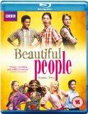Beautiful People: Series Two