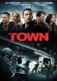 The Town [2010] (2011) Ben Affleck; Rebecca Hall; Jon Hamm