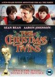 Tom & Thomas (2002) ( Tom and Thomas ) ( The Christmas Twins ) [ NON-USA FORMAT, PAL, Reg.2 ...