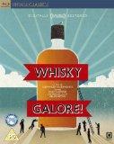 Whisky Galore! [Region B]