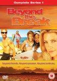 Beyond the Break - Series One - 2-DVD Set [ NON-USA FORMAT, PAL, Reg.2 Import - United Kingd...