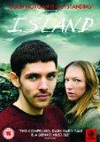 Island ( The Sea Change ) [ NON-USA FORMAT, PAL, Reg.2 Import - United Kingdom ]