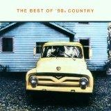 The Best of 90's Country