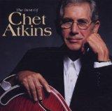 Best Of Chet Atkins