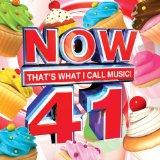 Now 41: That's What I Call Music