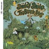 Smiley Smile (Mono & Stereo Remasters)