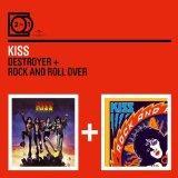 Destroyer/Rock & Roll Over