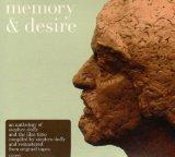 Memory & Desire-30 Years in the Wilderness