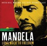 Mandela: Long Walk to Freedom (Soundtrack)