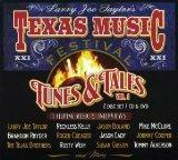 Texas Music Festival 21: Tunes & Tales 1