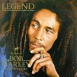 Legend: The Best of  Bob Marley and The Wailers - Sound+Vision