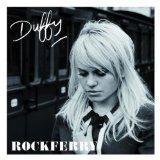 Rockferry Duffy