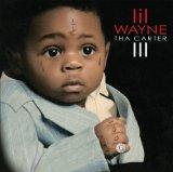 Tha Carter III - Deluxe Edition