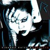 Rated R: Remixed (Clean)