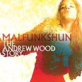 Malfunkshun: Andrew Wood Story