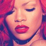 Loud [Couture Edition] [CD/DVD Combo]