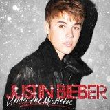 Under The Mistletoe [CD/DVD Combo] [Deluxe Edition]