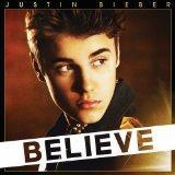 Believe [Deluxe Edition]