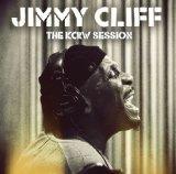 The KCRW Session