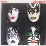Dynasty [LP]