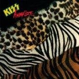 Animalize [LP]