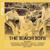 Icon 2 - the Beach Boys