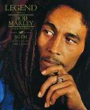 Legend - 30th Anniversary Edition (CD + Blu-Ray Audio Disc)