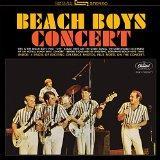 Beach Boys Concert