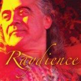 Raydience