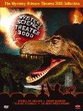 The Mystery Science Theater 3000 Collection, Vol. 10 (Godzilla vs. Megalon / Swamp Diamonds ...