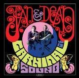 Carnival Of Sound (Unissued Album) [CD+LP]