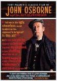 Tony Palmer's Classic Film of John Osborne and the Gift of Friendship