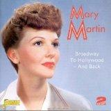 Broadway to Hollywood -- And Back [ORIGINAL RECORDINGS REMASTERED] 2CD SET