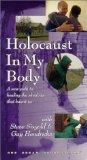 Holocaust In My Body [VHS]