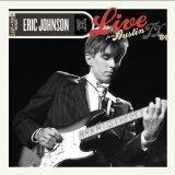 Live From Austin TX (CD+DVD)