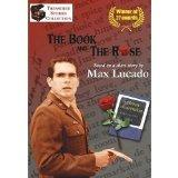 Treasured Stories Collection: The Book and the Rose - A Max Lucado Story