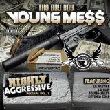 Highly Aggressive Mixtape Vol. 1