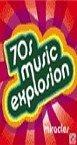 70's Music Explosion Volume 3: Miracles