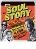 The Soul Story, Vol. 1