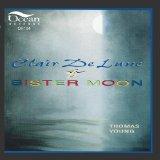 Clair De Lune & Sister Moon