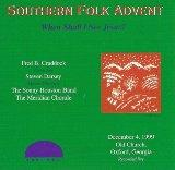 Southern Folk Advent