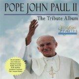 Pope John Paul II- Tribute Album