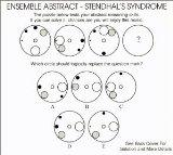 Stendhals Syndrome