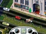 Sim City 4: Rush Hour Expansion Pack