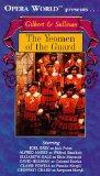Gilbert & Sullivan - The Yeomen of the Guard / Marks, Grey, Opera World [VHS]