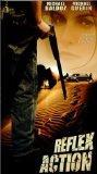 Reflex Action [VHS]